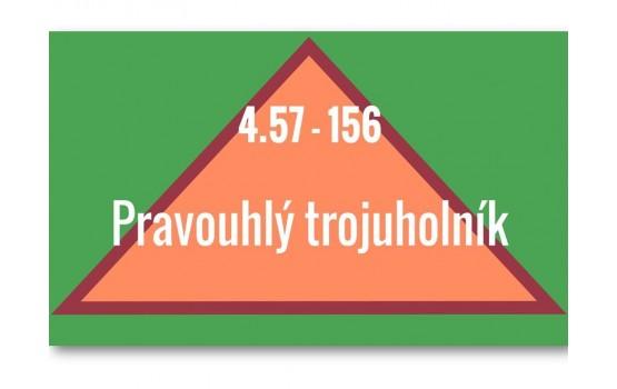 Vypocet uhlu trojuhelniku online dating