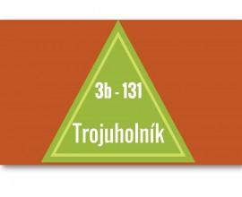 Trojuholník